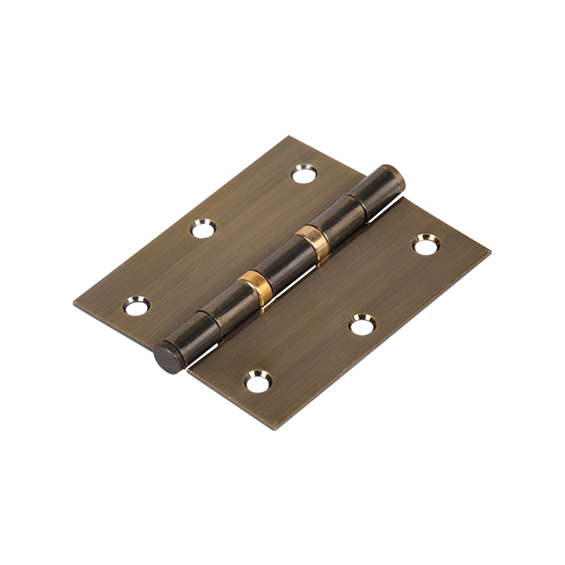 Best price ball bearing door hinge     TB-006
