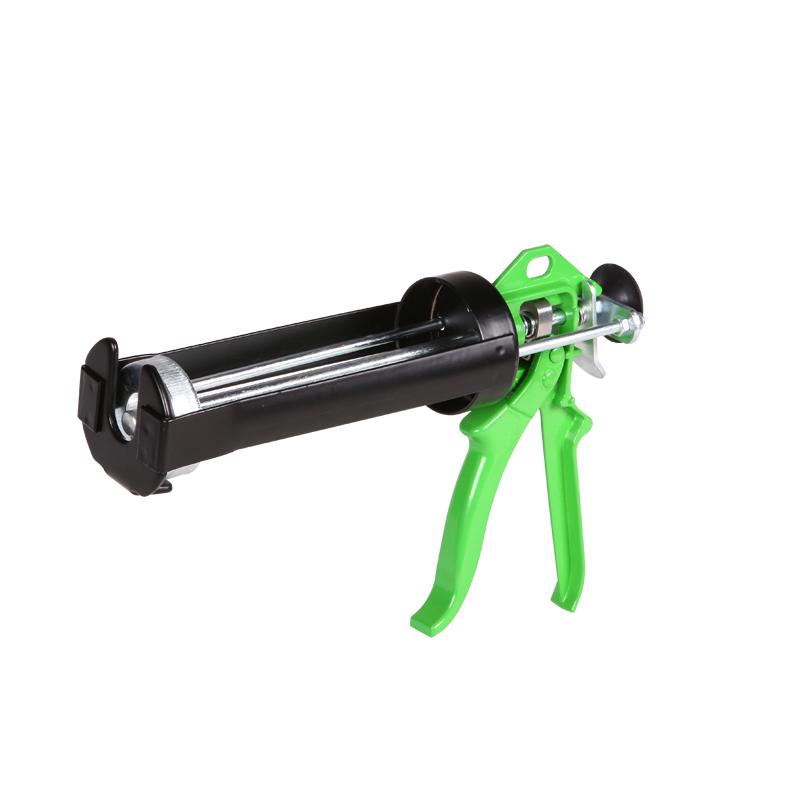 Silicone Gun,caulking applicator