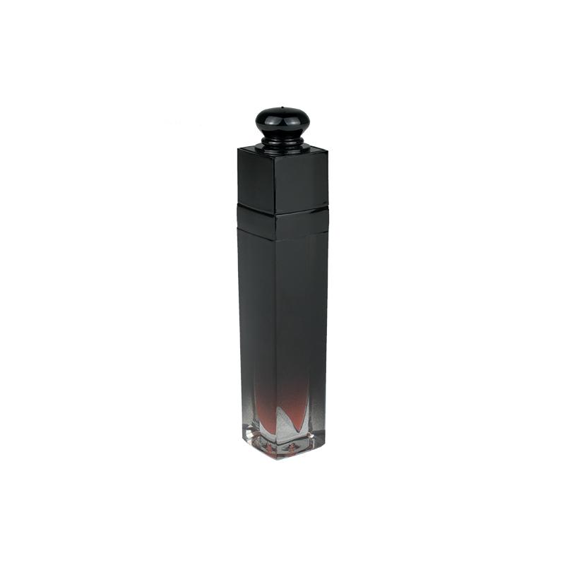 Natural Makeup Liquid Lipstick Matte Lipstick SYS-002