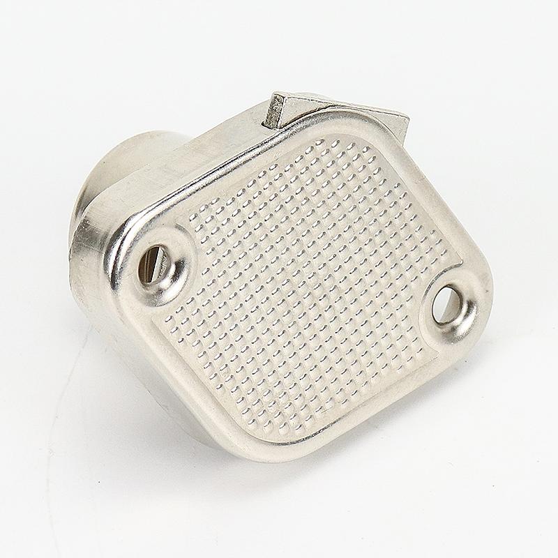 Cheapest Iron Pedestal Drawer Lock SL-005
