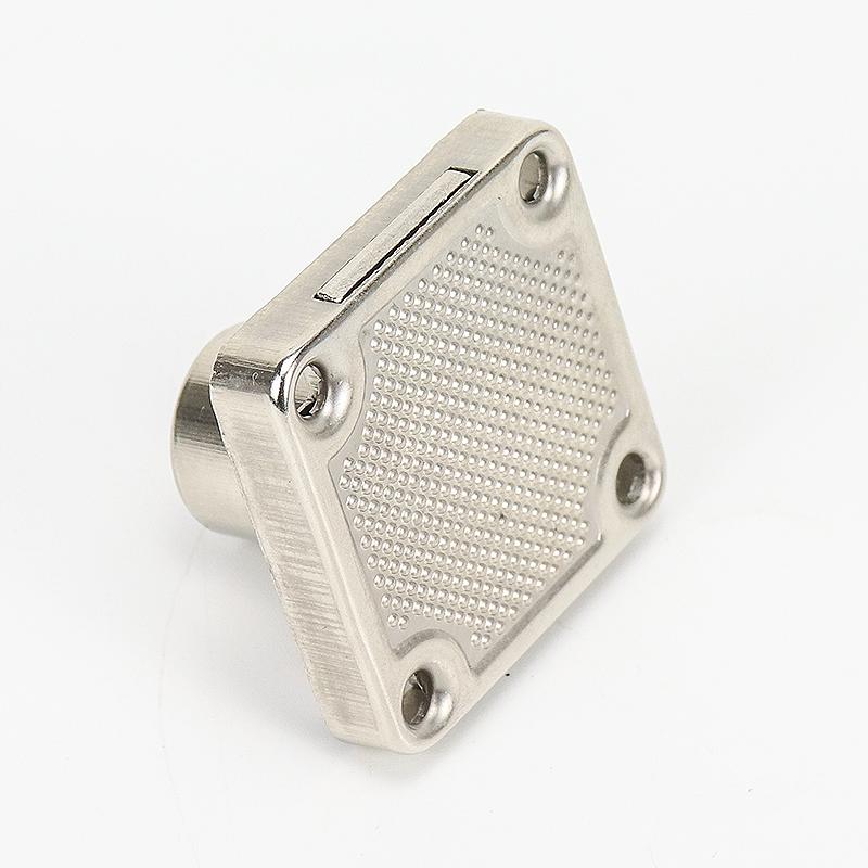 Cheapest Iron Pedestal Drawer Lock SL-006