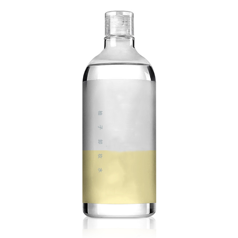 Makeup Remover Cleanser Facial Cleansing Water CW-003