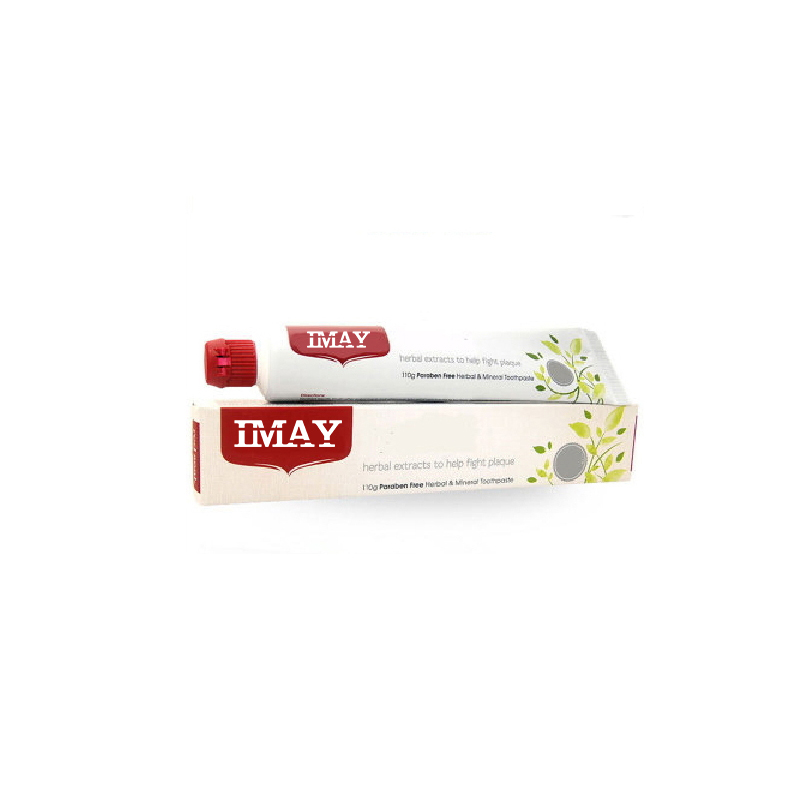 Best Selling Home Essentials  Toothpaste For Adult Use B-01
