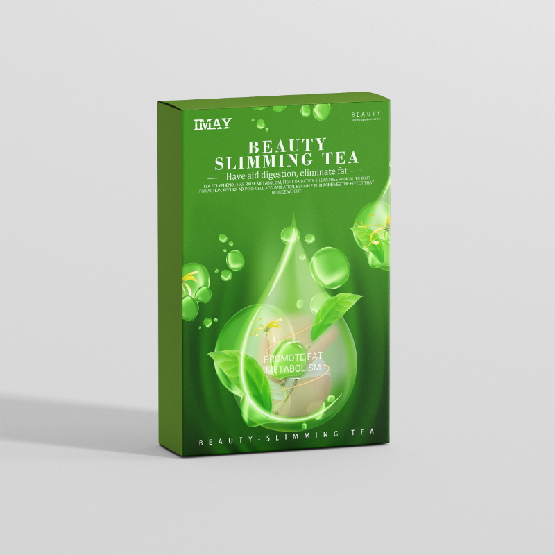 Diet Tea Slimming Tea Weight Loss Tea KG-001
