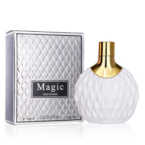 Best Quality Body Mist/Fragrance Mist and Brand Perfume XS-004