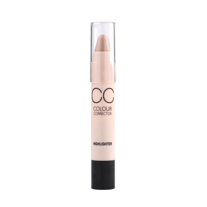 Makeup Concealer CC Trimming Pencil Face Care Beauty CC-003