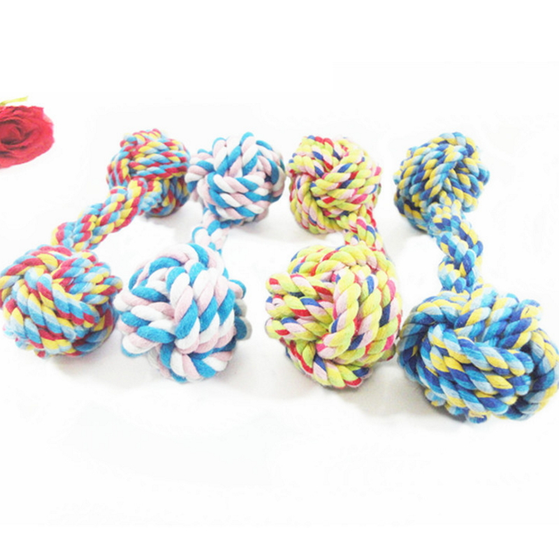 Gift Pack Dog  Chew Pet Toy ms-ylq