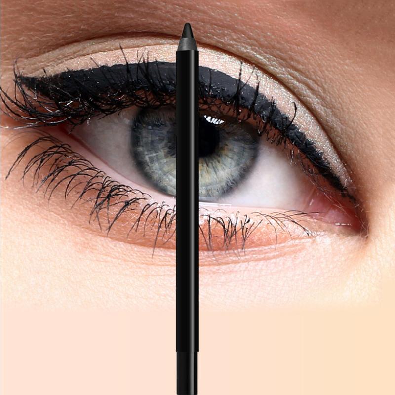 Women's Makeup Waterproof OEM Female Eyeliner YS-02