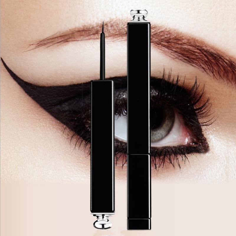 High Quality Women's Makeup Waterproof Eyeliner YS-03