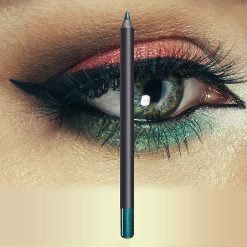 High Quality Women's Makeup Long Lasting Makeup Eyeliner YS-05