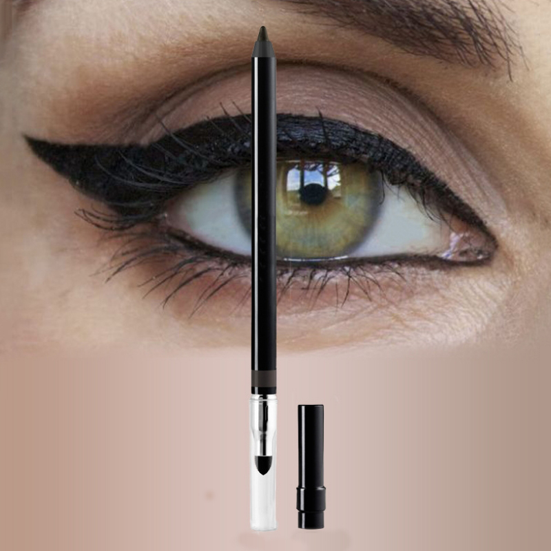 Chinese Factory Export Women's Makeup Eyeliner YS-06