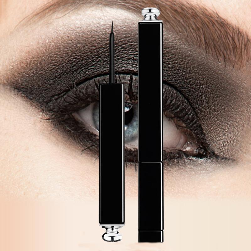 High Quality, Long Lasting, Waterproof Adult Female Eyeliner YS-10