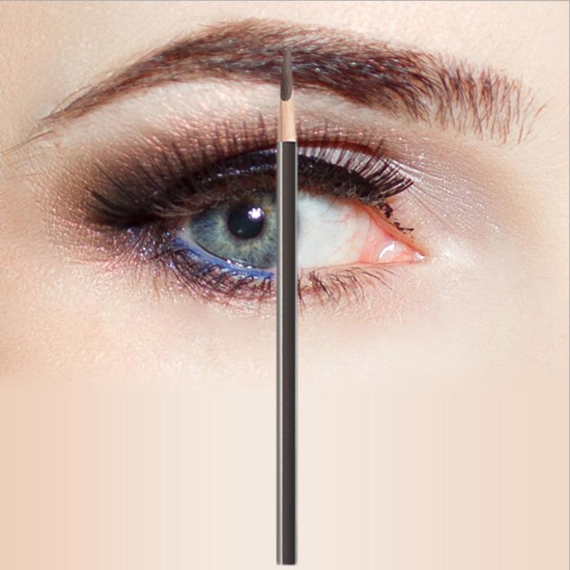 Natural Delicate Texture Girl Makeup Eyebrow Pencil M-11