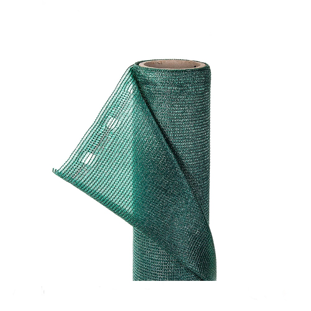 Nylon Fence Netting For Poultry