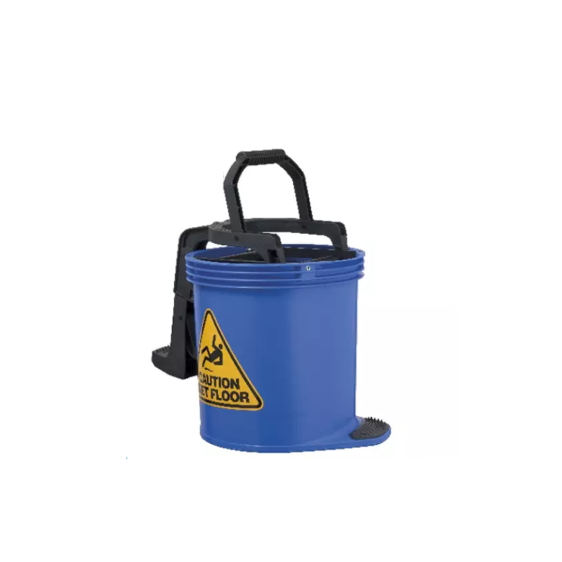 Plastic Squeeze Bucket 16L for Sale