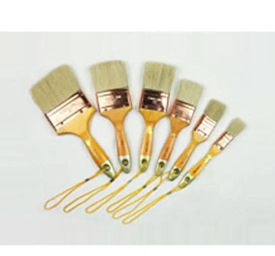 Hot Selling Lion Brand Paint Brush for Bangladesh Marke