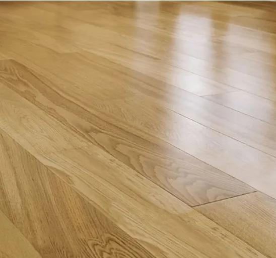 Engineer Floors Linoleum Hardwood Prices Timber Wood Flooring