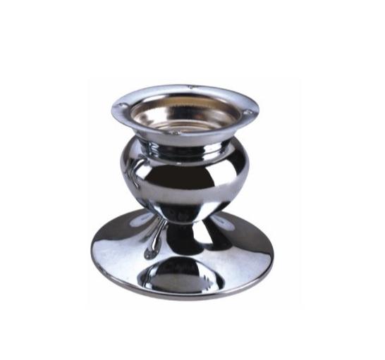Adjustable Steel Metal Zinc Alloy Furniture Leg Sofa SL-182