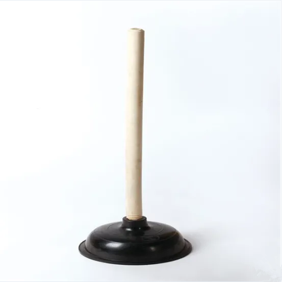 Super Quality Chinese Gold Suppliers Custom Rubber Toilet Plunger
