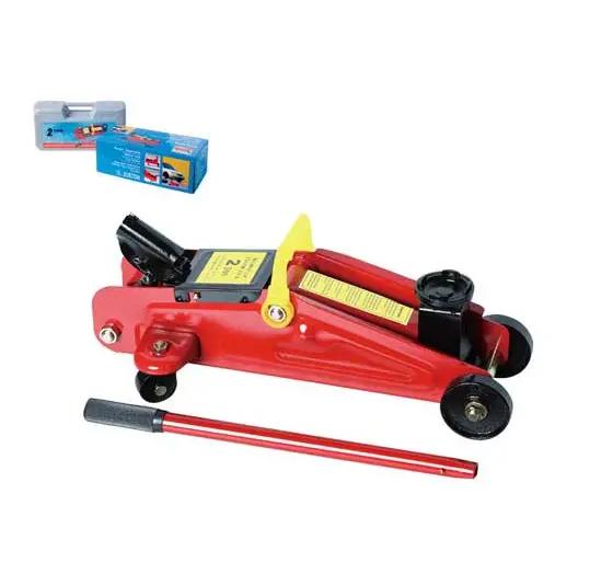 2 Ton Car Lifting Repair Hydraulic Jack FL0203