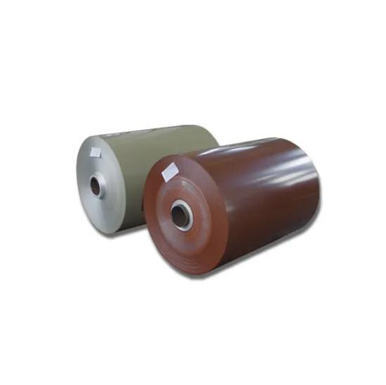 3003 3004 Aluminum Coils Foil Aluminum Strip Coil