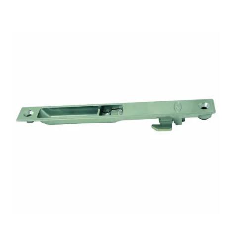 Window & Door Flush solid Latch Bolt (SS-032A)