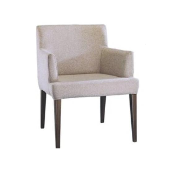 High Quality Hotel Chair, Living Room Sofa