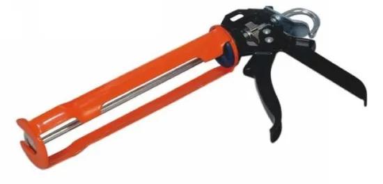 Cheap And Durable Power Tools  Silicone Glue Gun SG-003