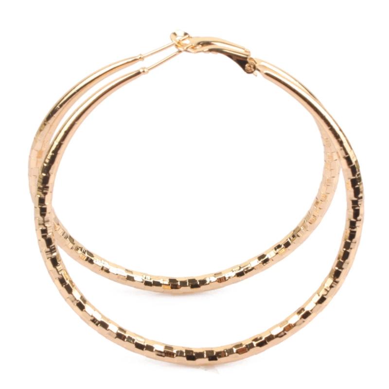 Popular Fashion for Women Tribal Earrings
