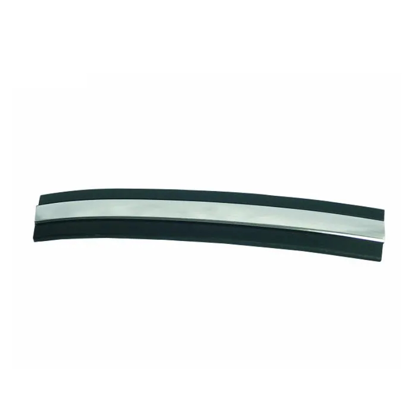 High Quality White and Black Color Landing Tape Sq-057