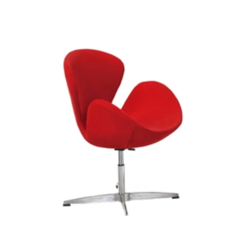 High Luxurious Sofa Furniture, Living Room Chair