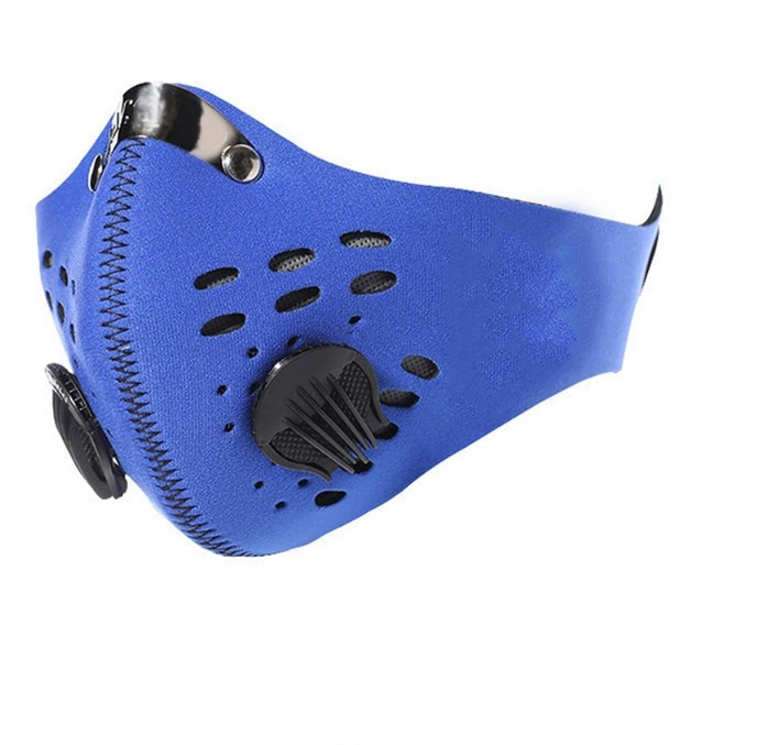 Air Pollution Winter Mouth Mask Wonderful Motorcycle Face Mask