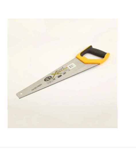 Professional Hand Saw Blade for Sale for Cutting Wood