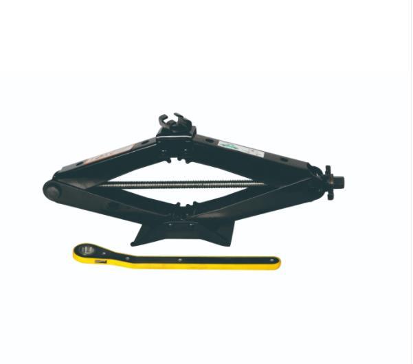 High Quality 2tons Scissor Jack for Lifting Car Jack