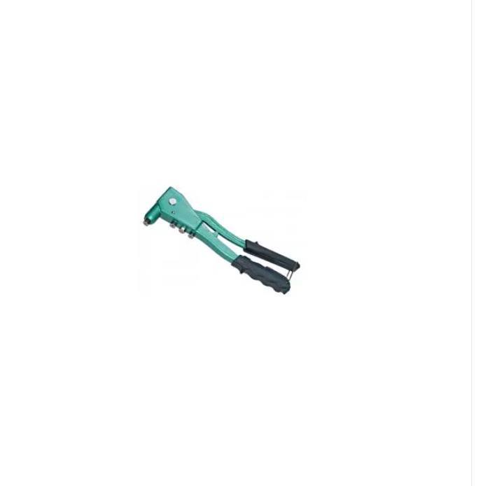 Professional Riveter Gun / Hand Riveter for Construction Tools