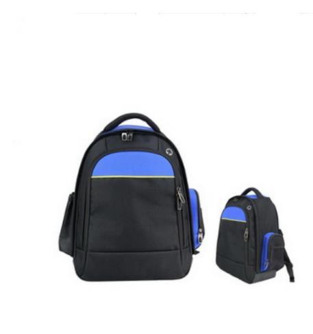 Favorites  Share The Fashion Hot Sale Laptop Backpack Outdoor Sports Bag Bagpack Jg-Sjb6102
