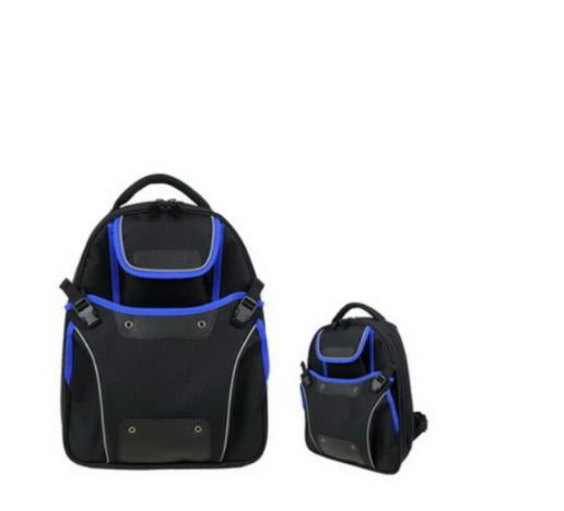 Outdoor Riding Sports Cycling Bag Mountain Bike Bagpack with Hydration Bladder Water Bag Jg-Sjb6103