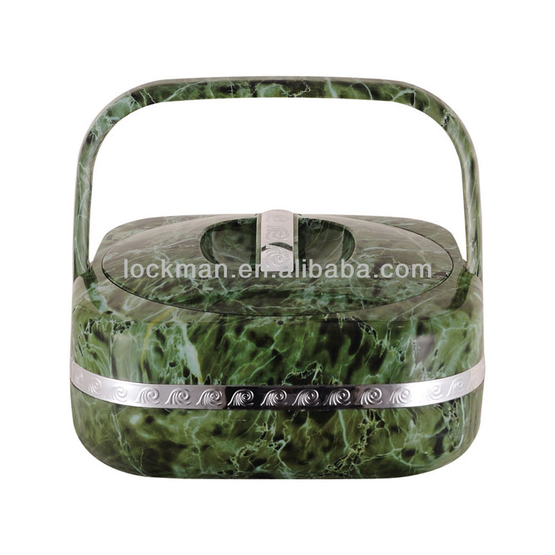 Food Warmer Pot for Sale(NO.1824M)