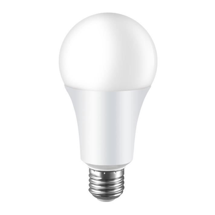 Wholesale cheap E27 3W/5W/7W/9W/12W/15W led Energy-saving light bulbs