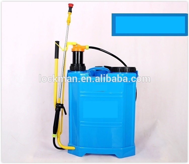 factory supplier hand back/pump/spray sprayer
