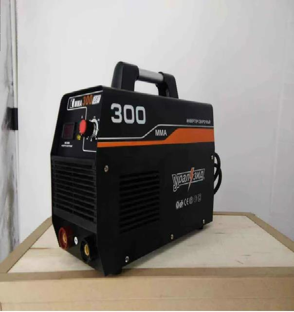 High Quality Small Electric Welding Machine Power Tools
