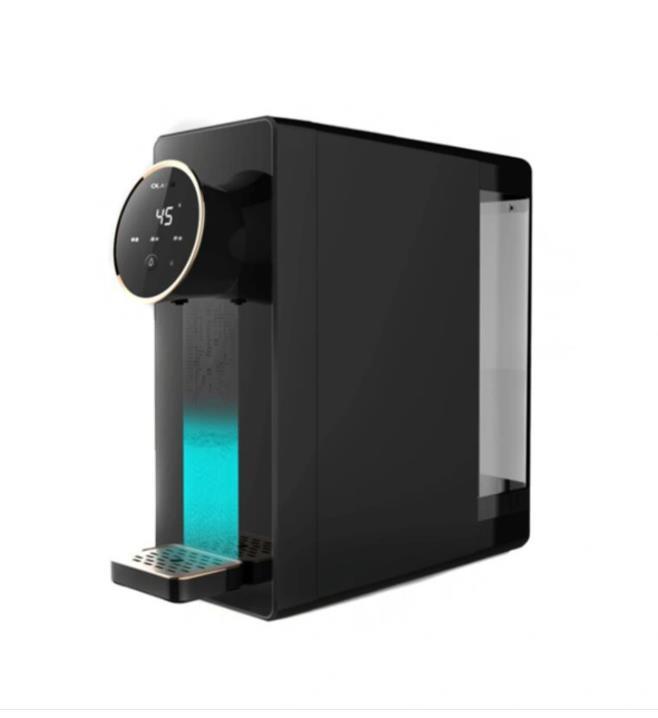 RO Hydrogen Strontium Water 3s Rapid Heat Water Dispenser