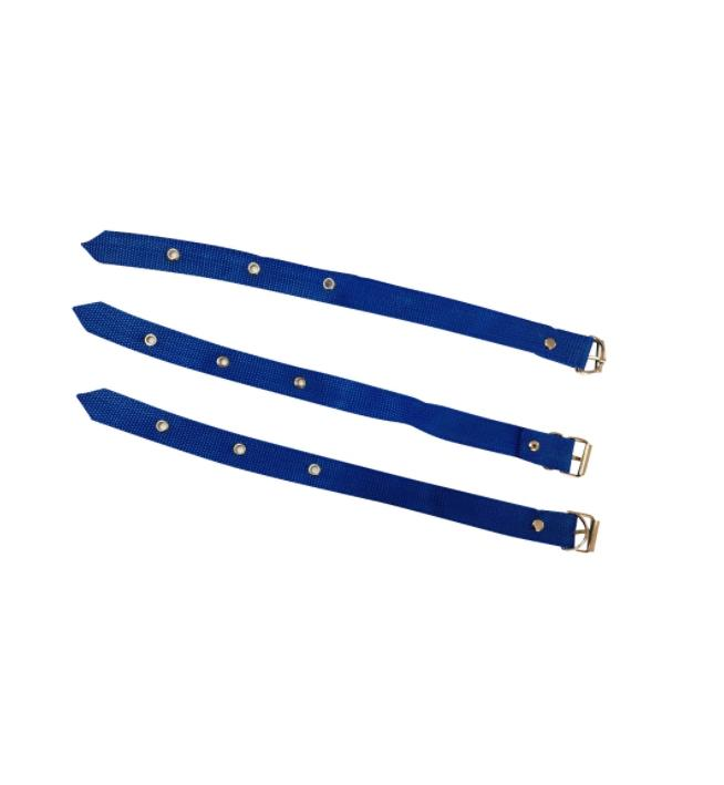 Good Quality and Safety Dog Belt (SD-001)