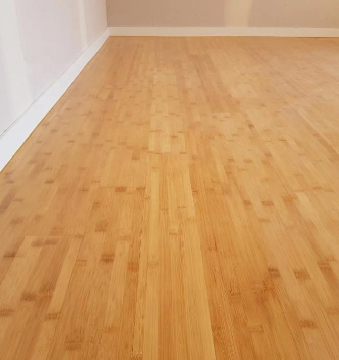 15mm Waterproof Engineered Wood Bamboo Flooring Price