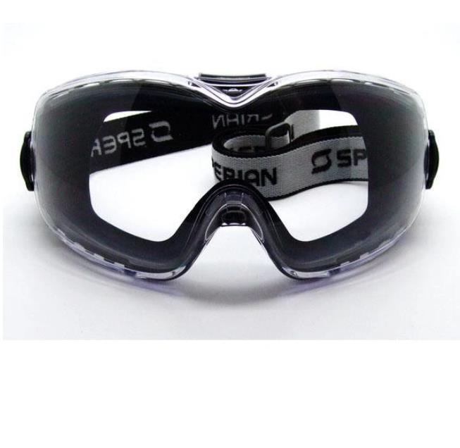 Anti Fog Cheap Prescription Safety Glasses