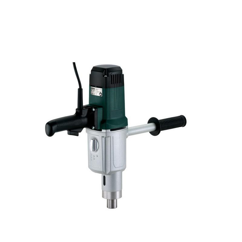 New Style Customized Rotary Drill Rotary Hammer drill B32/3