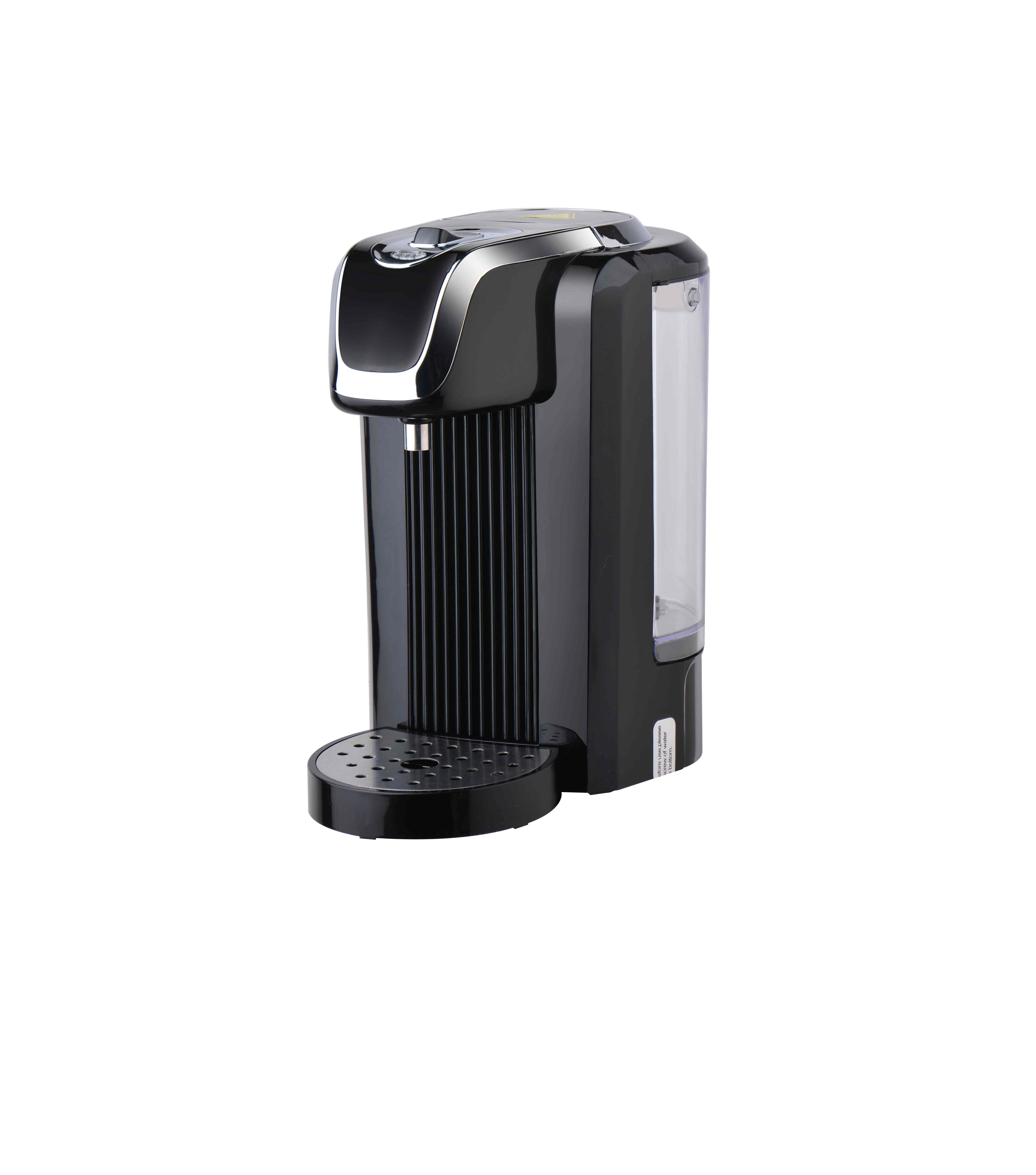 2.5L Instant Boiling Water Dispenser Water Purifier