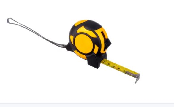 Measure Tape with EEC Approval (SG-029)