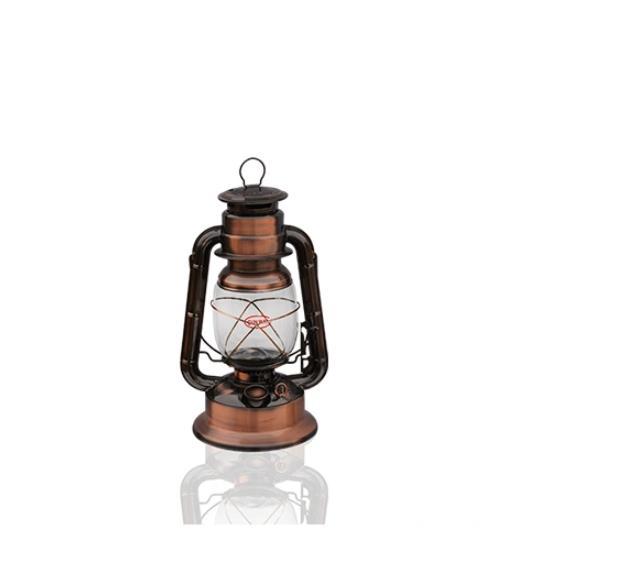 30, 17 LED Bulbs Changeable Lightness LED Lantern Model 30