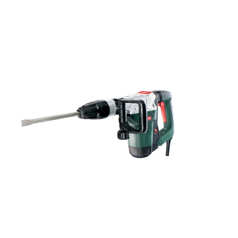 Wholesale high quality Eco-friendly Rotary Hammer Drill Demolition Hammer MHE 5